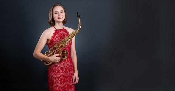 Jess Hall Woodwind Specialist Brisbane Performances