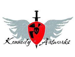 LOGO Kennedy Artworks.jpg