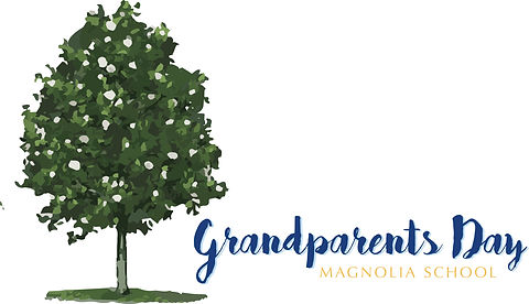 LOGO Grandparents Day.jpg