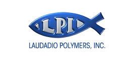 Laudadio Polymers_logo.jpg