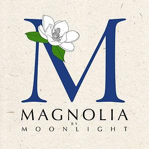 Magnolia by Moonlight LOGO 2019_FINAL.jp