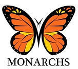 Monarch COLOR PEtshirt_edited_edited.jpg