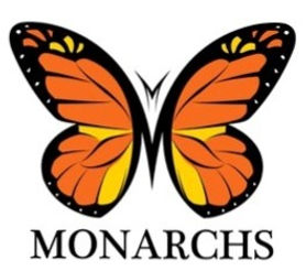 Monarch COLOR PEtshirt_edited_edited.jpg