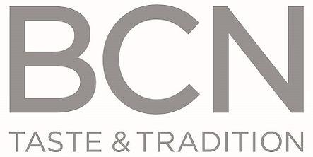 BCN logo_smaller size 1.jpg