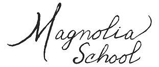 Magnolia School SCRIPTED.jpg