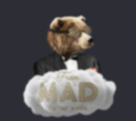 LOGO MAD with bear.jpg