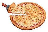 IMAGE pizza clip art.jpg