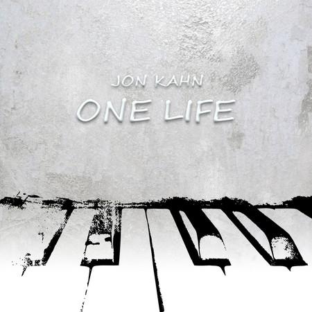 ONE LIFE Art.jpg