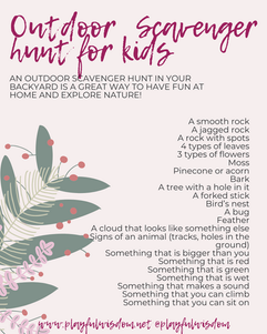 Outdoor Scavenger hunt for kids.png