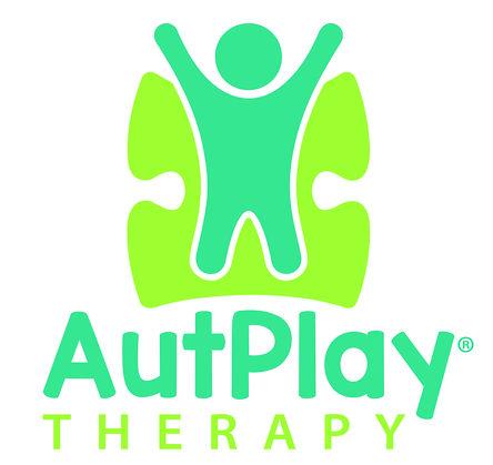 AutPlayTherapy-FullColor-01.jpg