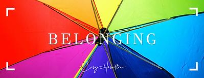 Belonging OT banner.png