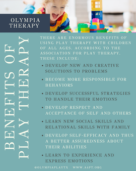 Benefits of play therapy.png