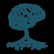 brain as  tree
