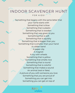 Indoor Scavenger hunt.jpg