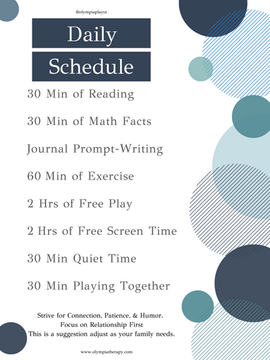 daily schedule newsletter.png