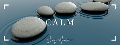 calm.png
