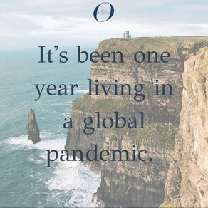 The pandemics' greatest impact has been on our children's mental health.