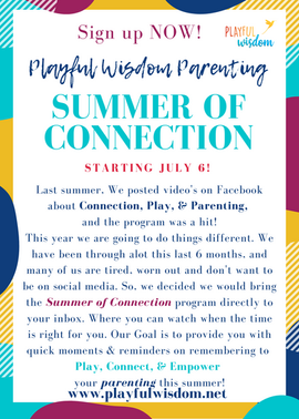 summer of connection flyer.png