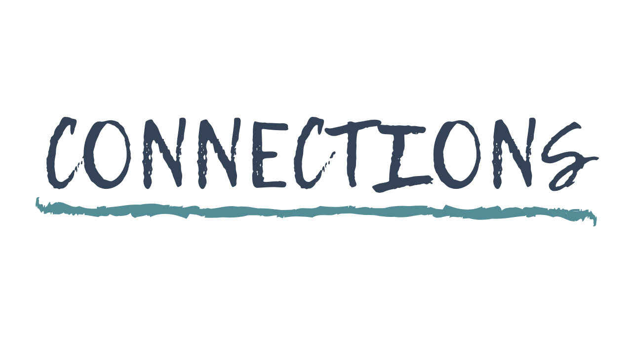 Connections Newsletter