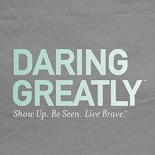 DaringGreatly_SocialPost.jpg