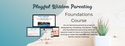 PW foundations banner