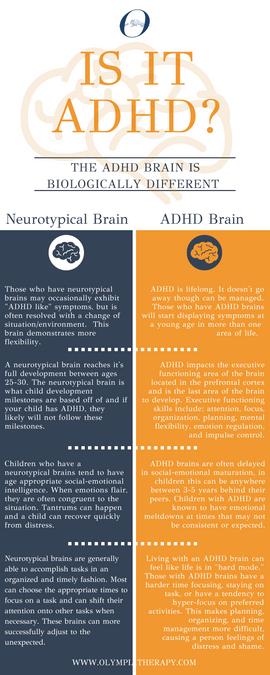 ADHD.png