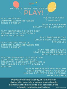 benefits of play for parents.png