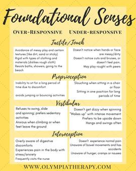 Foundational Senses.jpg