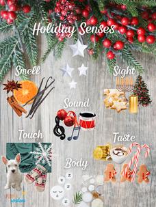 Holiday Senses.png