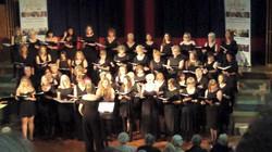 Goldies Concert