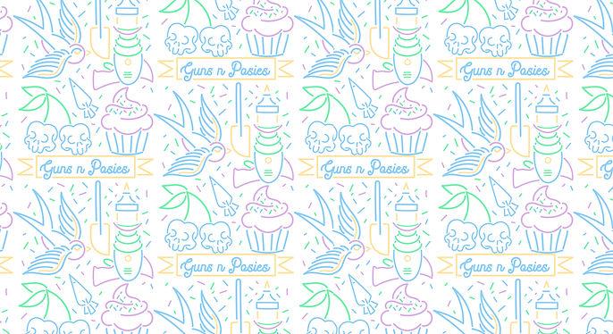 pattern white.jpg