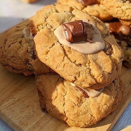 Bueno Cookie
