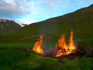 ...Iceland... what else should I say?!...