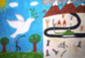 war and peace. UN art.jpg