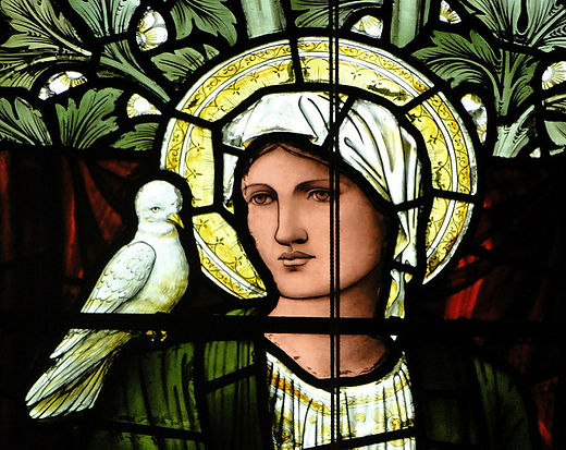 Green harris mansfield stained glass.jpg
