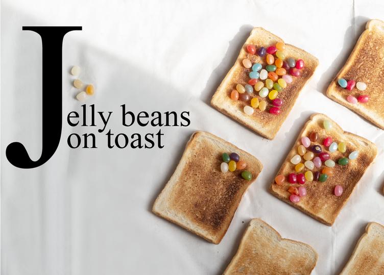 jelly bean_desktop.png