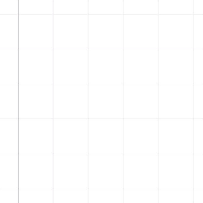 grid.jpg