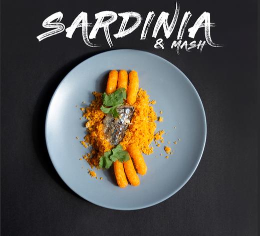 sardinia new.png