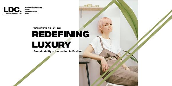 Redefining luxury.png