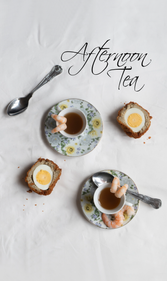 tea mobile.png