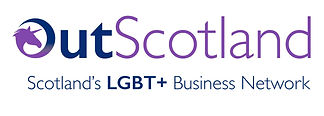 OutScotland logo Colour and tag_edited.j