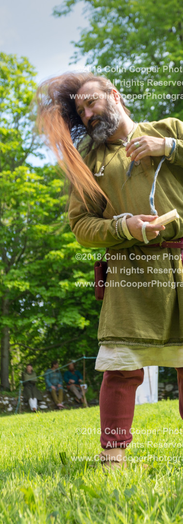 www.ColinCooperPhotography.com  ©2018~20 #ColinCooperPhotography  All rights Reserved