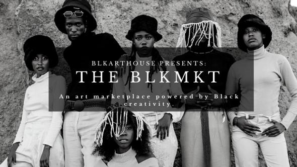 BLKMKT Banner.png