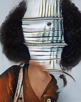 Afrofuturism.jpeg