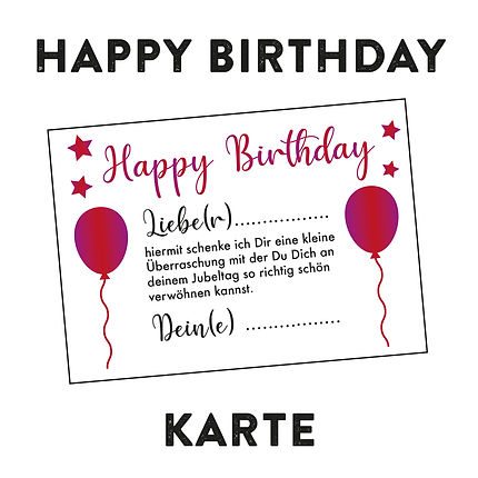 Birthdaykarte.jpg