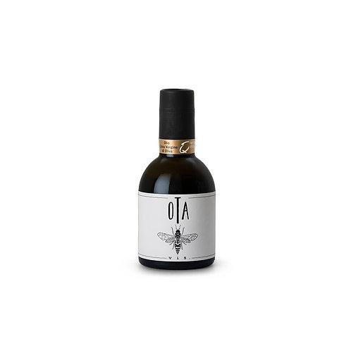Ota Olivenöl Vis