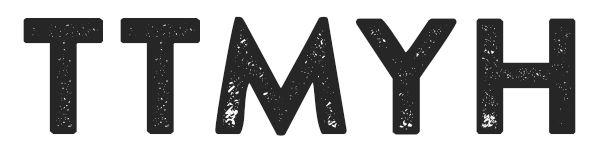 TTMYH_Logo.jpg