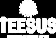 Teesus_Logo_negativ_weiss.png