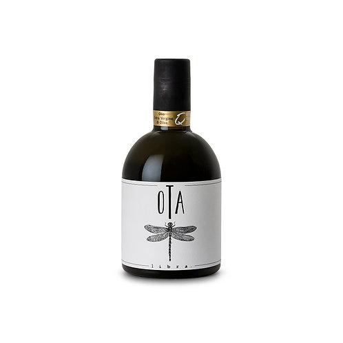 Ota Olivenöl Libra