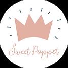 SweetPoppetLogo.png